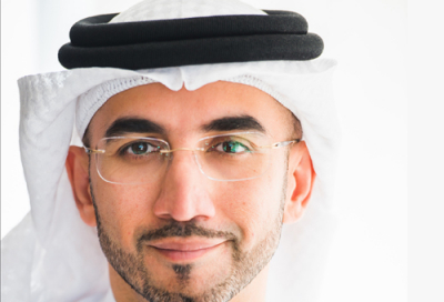 Dubai delegation heads to American Film Market
