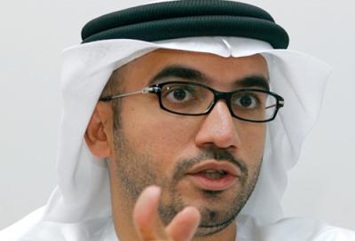TECOM Investments merges Dubai media zones