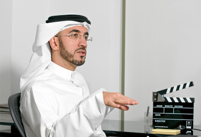 Local Arabic production rises