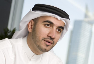 Dubai praised as top spot for film production