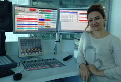 Jawhara FM installs radio automation system