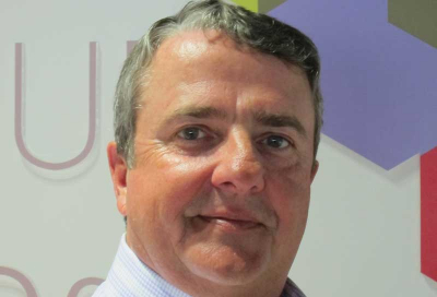 Media Group International appoints new Dubai MD