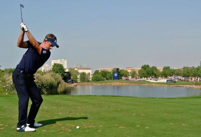 Jumeriah Golf Estate gets ready for tee-off