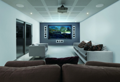 KEF Audio opens new office in Dubai