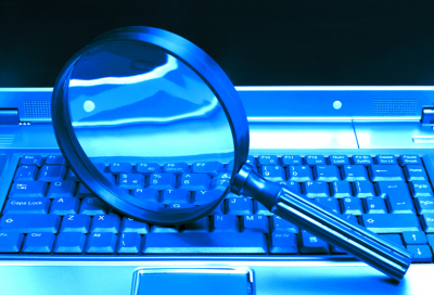 Big Brother: Censorship and the UAE web economy