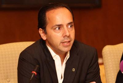 EPL coverage will be unprecedented: Karim Sarkis