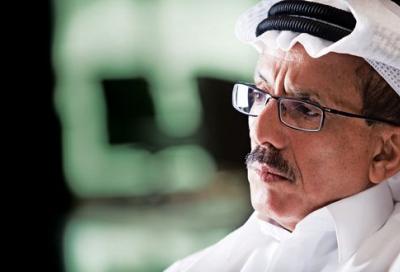 Al Habtoor plans Dubai-themed movie
