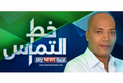 Sky News Arabia launches new sports show