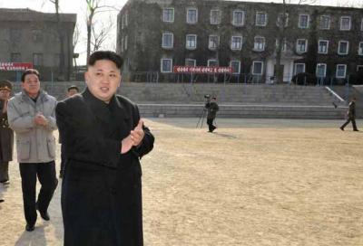 N Korea denies involvement in Sony Pictures hack