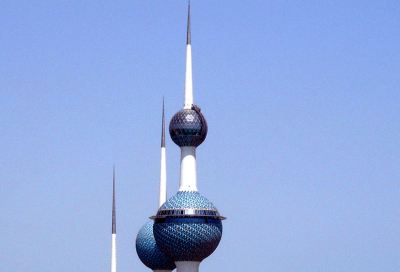 Kuwait to 'organize' social networking websites