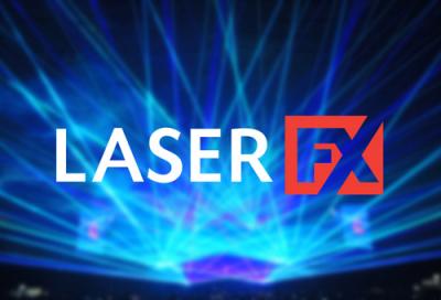 Eclipse Group rebrands Laser Grafix to Laser FX