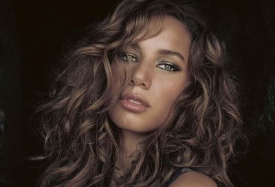 Leona Lewis to belt out tunes on Yas Island