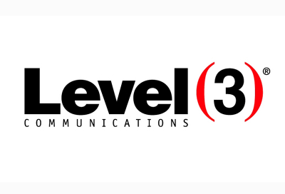 Level 3 upgrades global CDN capacity