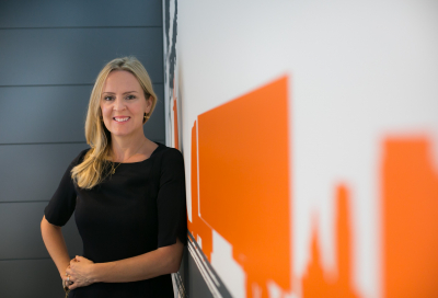 Event Marketing Solutions appoints new MD