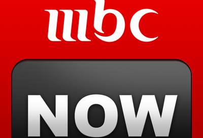 MBC Now app launches on iOS