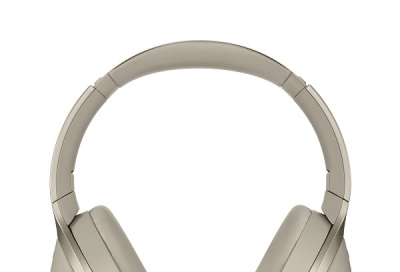 Sony launches MDR-1000X headphones