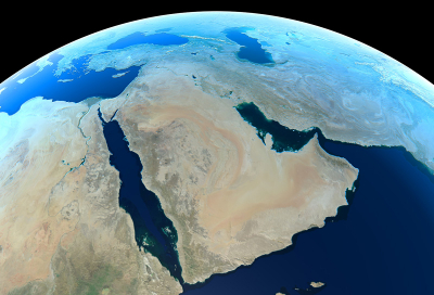 CABSAT: MHz confirms new Middle East partnerships