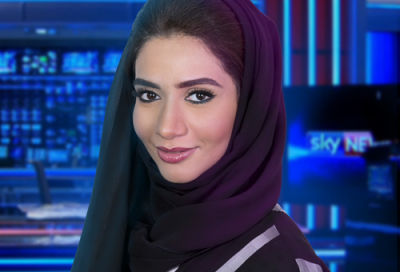 Sky News Arabia plans Emirati Media Forum workshop