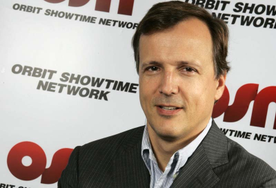 OSN set to battle piracy with HD STBs