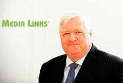 Media Links appoints head of EMEA region