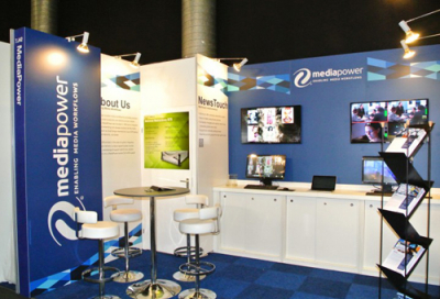 MediaPower to launch AirGo at IBC