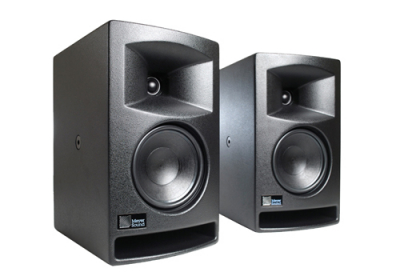 Meyer introduces Amie precision studio monitor