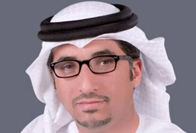 Abu Dhabi Media launches new Public Affairs Dept