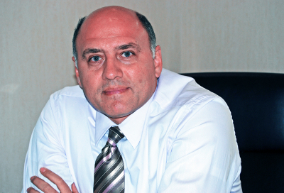 YahLive chief predicts major industry reformation