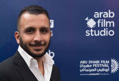 Arab Film Studio winners announced