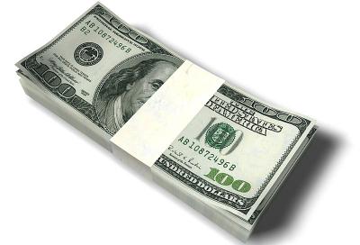Worldwide Pay-TV revenue to hit $236 billion