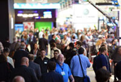 GatesAir to introduce new IP solution at NAB 2017