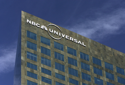 Comcast takeover of NBC Universal 'imminent'