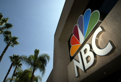 GE agrees to $5.8bn investment in NBC U