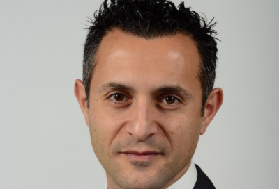 Netia inks reseller deal for MEA