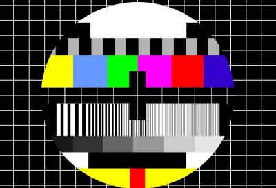 Middle East FTA TV market set for shake-up