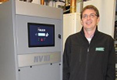 Nautel launches NVLT transmitter line