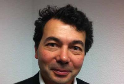 NexGuard hires Jean-Philippe Plantevin