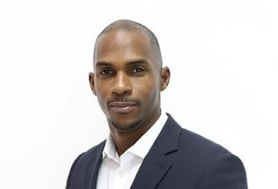 Eclipse Venue Services appoints project director