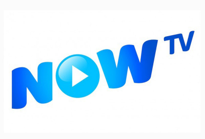 Sky names forthcoming Internet TV service NOW TV