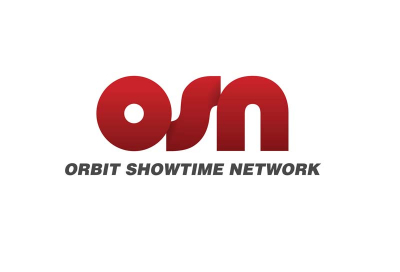 OSN confirms new HD channel line-up