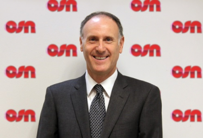 OSN appoints new CEO