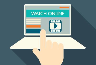 Binge viewers key to OTT