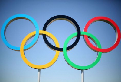 Qatar's beIN wins Olympic Games broadcast rights
