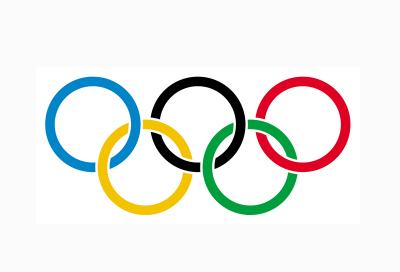 London Olympics 2012 to be broadcast in 3D