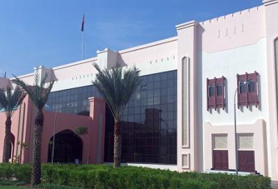 Oman TV expands media asset management system