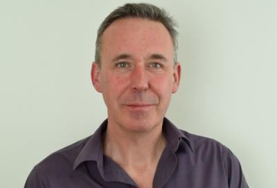 Omnitek hires VP of worldwide product sales