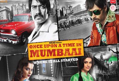 Bollywood hits Qtel's Backstage