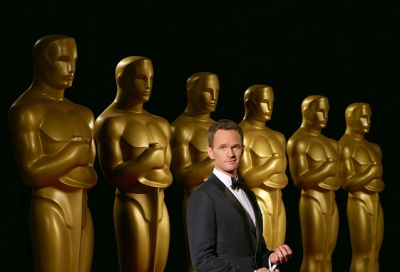 OSN will broadcast Oscars live at same time as US