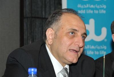 du and etisalat enter network sharing negotiations
