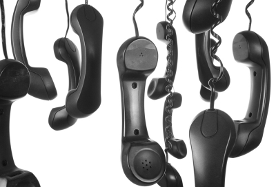 UAE takes step towards legalising VoIP services